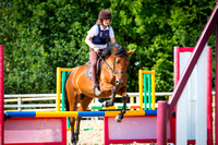 Wed - XC - Valegro